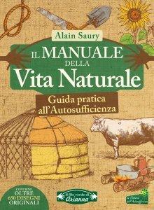 Manuale della Vita Naturale USATO - Libro