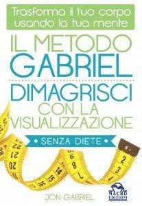 Il Metodo Gabriel - Libro