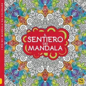 Il Sentiero dei Mandala - Libro