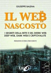 Il Web Nascosto - Libro