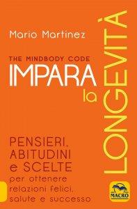 Impara la Longevità - Libro