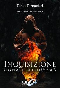 Inquisizione - Libro