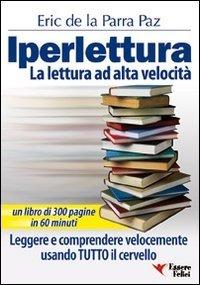 Iperlettura - Libro