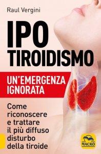 Ipotiroidismo USATO - Libro