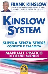 Kinslow System - Libro