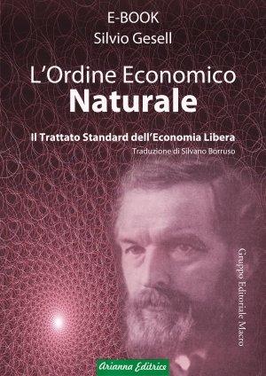 L'Ordine Economico Naturale - Ebook
