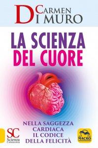 La Scienza del Cuore - Libro