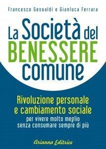 La Società del Benessere Comune