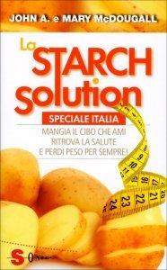 La Starch Solution - Speciale Italia - Libro