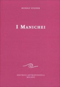 Manichei - Libro