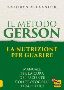 Metodo Gerson - Libro