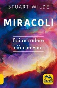 Miracoli - Libro