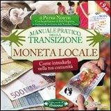 Moneta Locale - Libro