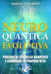 Neuro Quantica Evolutiva - Libro