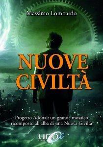Nuove Civiltà - Libro