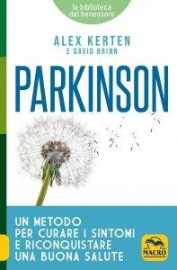 Parkinson USATO - Libro