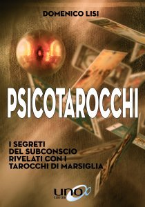 Psicotarocchi - Libro