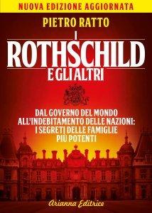 Rothschild e gli Altri NPE USATO - Libro