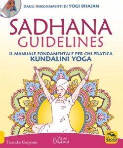 Sadhana Guidelines USATO - Libro