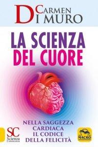 La Scienza del Cuore USATO - Libro