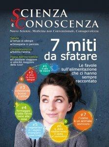 Scienza e Conoscenza - N. 52 - Ebook