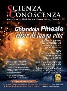 Scienza e Conoscenza - N. 55 - Ebook