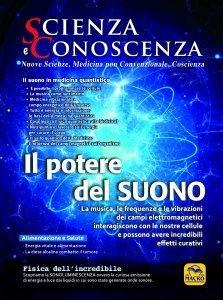 Scienza e Conoscenza - N. 57 - Ebook