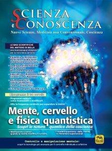 Scienza e Conoscenza - N. 59 - Ebook