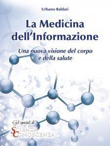 La Medicina dell'Informazione - Ebook
