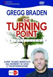 Turning Point DVD USATO - DVD