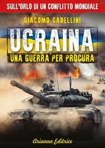 Ucraina - Ebook
