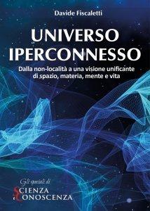 Universo Iperconnesso - Ebook