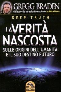 Verità Nascosta USATO - Libro