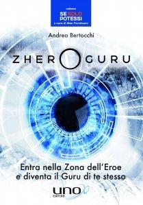 Zhero Guru - Libro