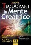 La Mente Creatrice - Ebook