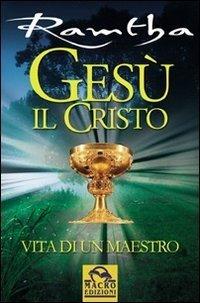 Gesù il Cristo - Libro