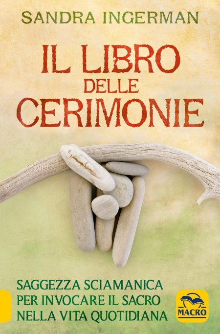 Il Libro delle Cerimonie - Libro
