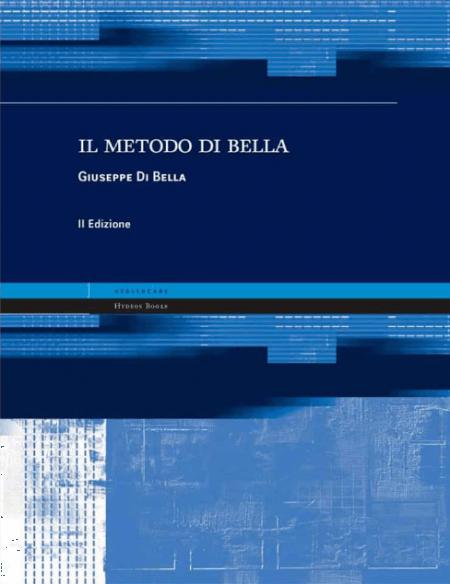 Il Metodo Di Bella - Libro