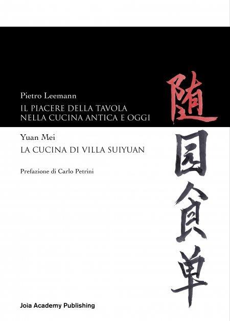 Il Piacere della Tavola nella Cucina Antica e Oggi - Libro