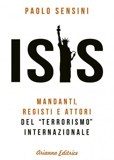 Isis - Ebook