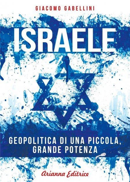 Israele - Ebook