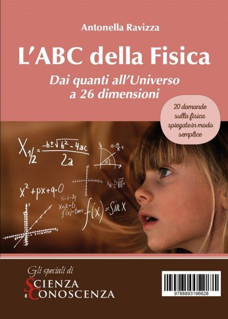 L'ABC della Fisica - Ebook