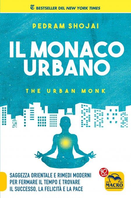 Monaco Urbano - Libro