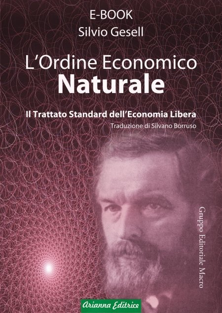 L'Ordine Economico Naturale - Ebook
