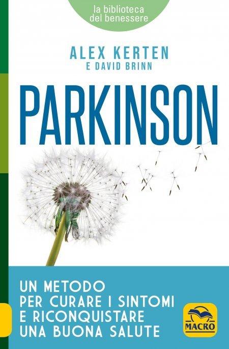 Parkinson - Ebook