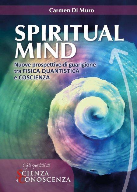Spiritual Mind - Ebook