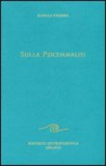 Sulla Psicoanalisi - Libro
