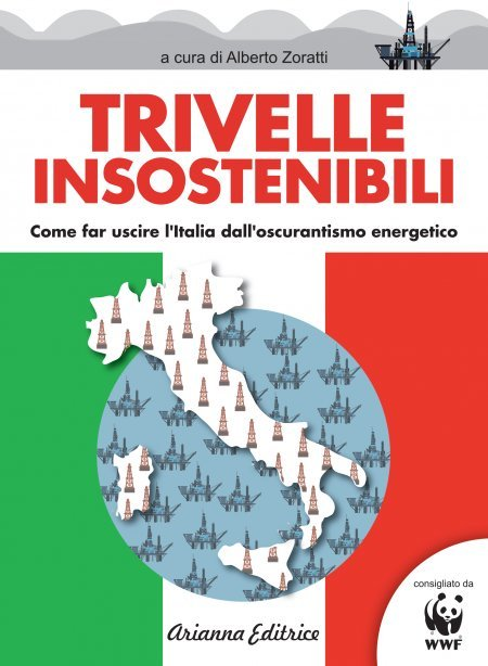 Trivelle Insostenibili - Ebook