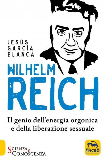 Wilhelm Reich - Ebook