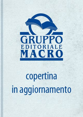 Notice: Undefined index: titolo in /var/www/gruppo_macro_sites/www/inc/class_Prodotto.php on line 88  Notice: Undefined index: gruppo in /var/www/gruppo_macro_sites/www/inc/class_Prodotto.php on line 683